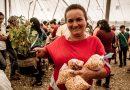 Carta Política da 16a Jornada de Agroecologia: Keno Vive!